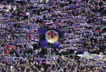 la partita di cartello è Fiorentina – Inter