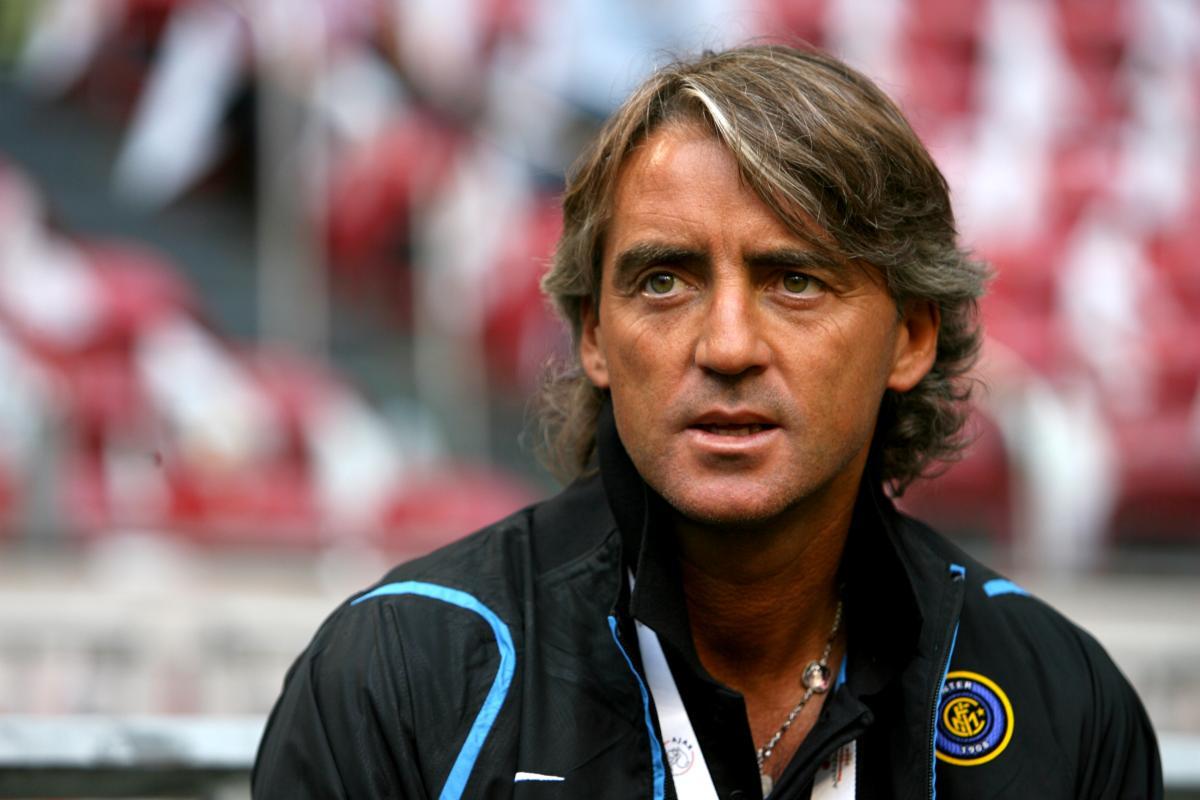 CT ITALIA Mancini vicinissimo alla panchina azzurra: i dettagli