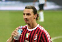 Ibrahimovic ritorno al Milan