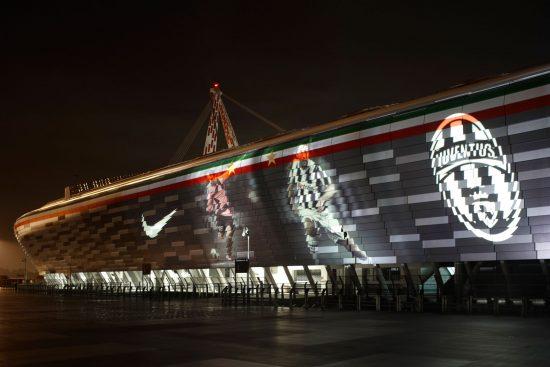 Verso il derby di Torino: le statistiche