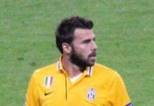 Italia Barzagli