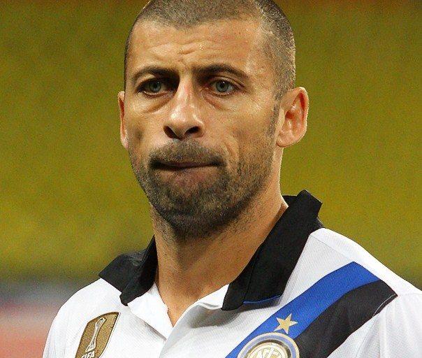 Samuel Inter