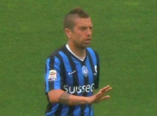 Atalanta Gomez