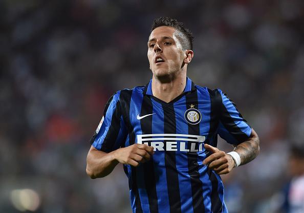 Calciomercato Inter, Sabatini: