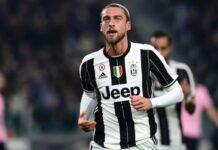 Marchisio Juventus