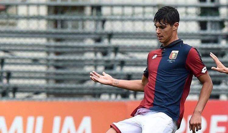 Inter, prossima settimana incontro col Genoa: diversi nomi in ballo
