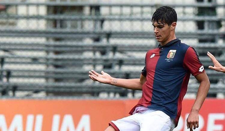 Pellegri, spunta la Juventus: ma l'Inter resta in pole