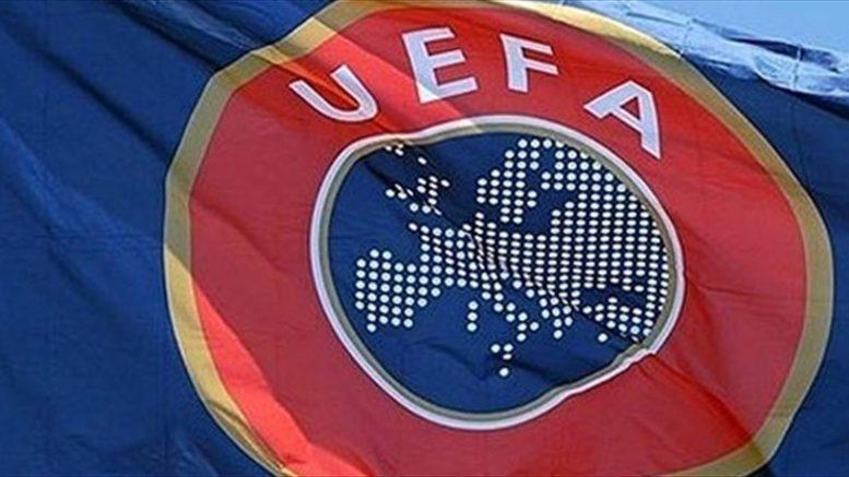 Spese folli del Paris Saint-Germain: la UEFA apre l'inchiesta