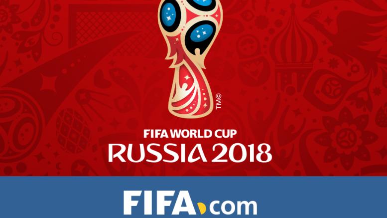 Russia 2018, concorrenza di Mediaset alla Rai per i diritti in chiaro