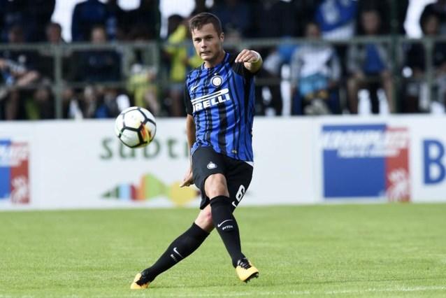 Inter, confermato il crack di Vanheusden: rottura del crociato, lungo stop