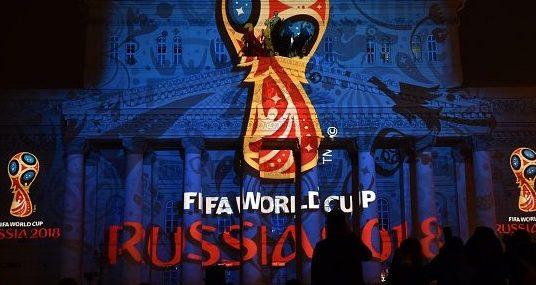 Qualificazioni Mondiali, il quadro completo delle qualificate