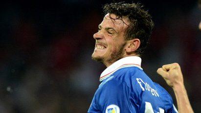 Calciomercato Roma: pronto il rinnovo fino al 2022 per Florenzi