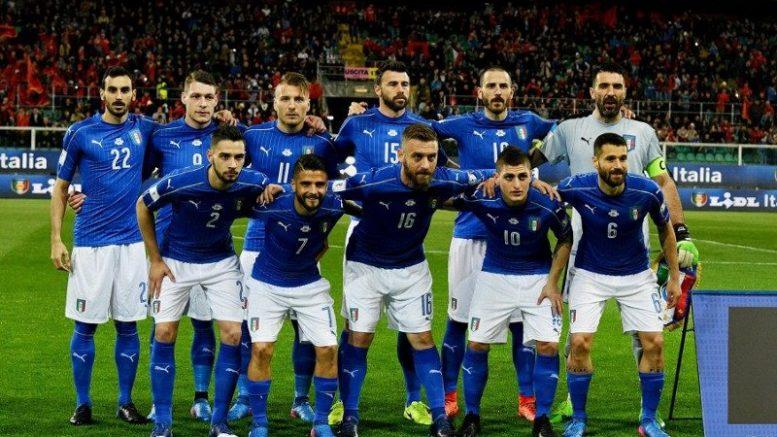 Ventura, Tavecchio e la Nazionale, specchio dell'italico vittimismo