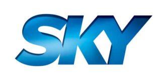 pay-tv e calcio