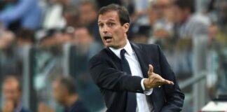 Juventus Juventus