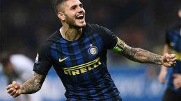 Inter Icardi