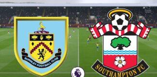 Burnley-Southampton - Pronostico