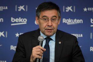 Barcellona, si dimette la giunta: le conseguenze