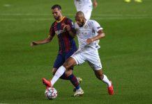 Champions League, Amazon supera DAZN per i diritti tv (Getty Images)
