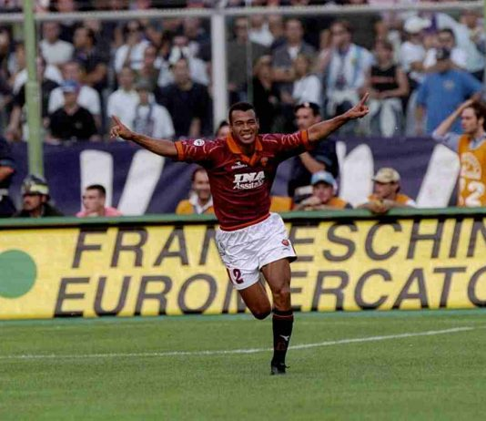 Milan-Roma, Cafu e Ancelotti nella top 11 dei doppi ex