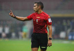 """Inter-Parma, Marotta contro Piccinini: """"C'è una pecca nel regolamento"""""""