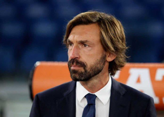 Juventus, brutta partenza con Pirlo (Getty Images)