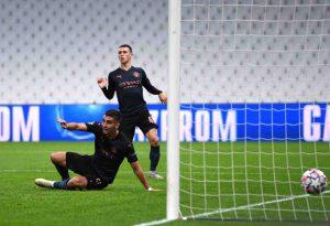 Champions League, risultati 27 ottobre: pari Inter e Atalanta, rimonta Real