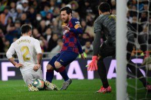 Real Madrid e Barcellona, bilanci a confronto