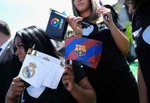 Clasico, Real Madrid-Barcellona: storia di una rivalità che va oltre il calcio