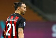Ibrahimovic, Milan a caccia di un suo vice (Getty Images)