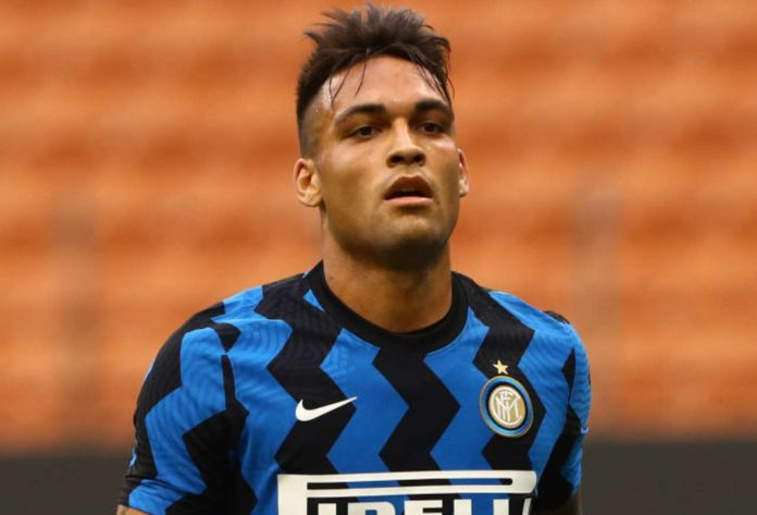 Inter, rinvio sui rinnovi: la decisione su Lautaro (Getty Images)