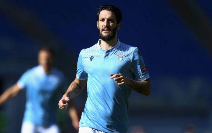 Lazio, arrivano le scuse di Luis Alberto (Getty Images)