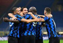 Champions League, Real-Madrid-Inter: precedenti e grandi sfide