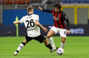 Serie A, i migliori giovani secondo il CIES
