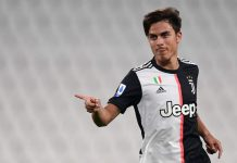 Dybala, cresce l'ipotesi Real Madrid (Getty Images)