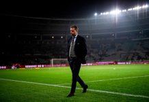 Juventus rimpianti