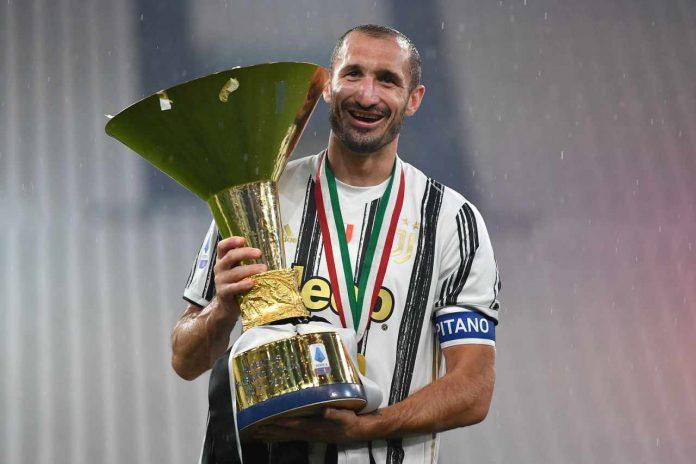 Juventus Inter Chiellini Lukaku