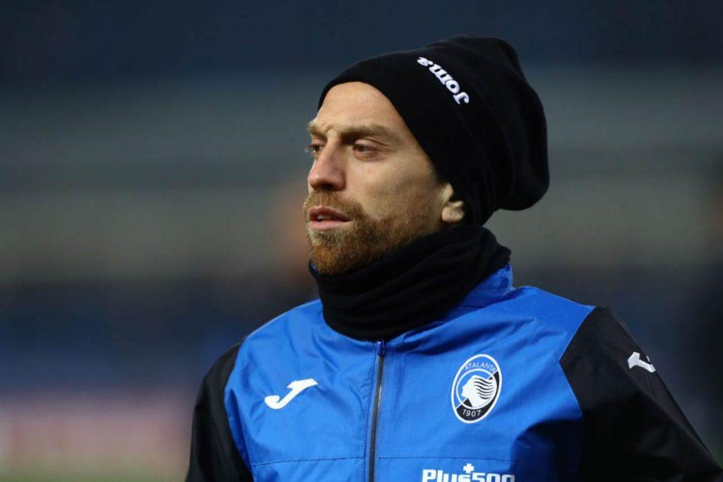 Gomez, tre club di Serie A in contatto (Getty Images)