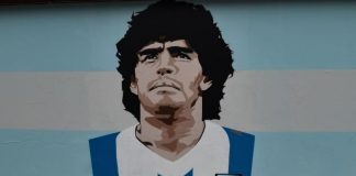 Maradona, le novità dopo l'autopsia (Getty Images)