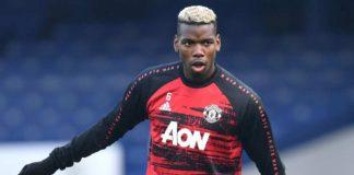 Pogba può tornare alla Juventus (Getty Images)