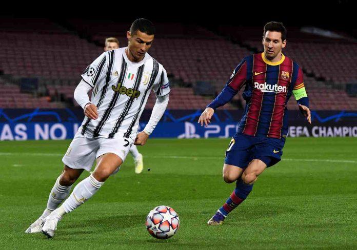 Champions League e il canale della Juve, Amazon si lancia nel calcio