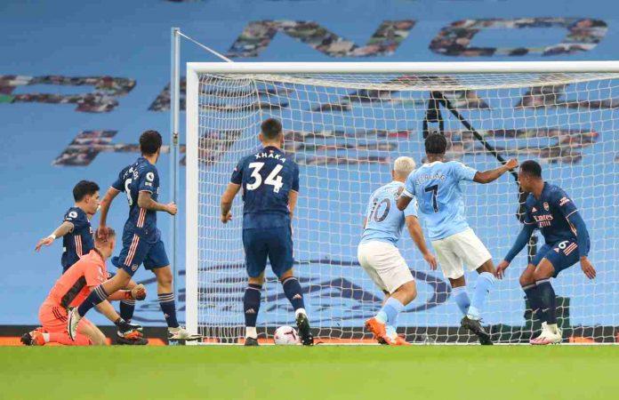 Premier Calcio covid mercato Euripa
