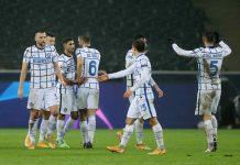Champions League, tutte le italiane negli ottavi se...: le combinazioni
