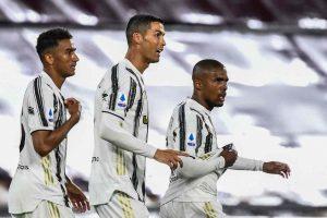 Suarez, l'avvocato tranquillizza i tifosi della Juventus