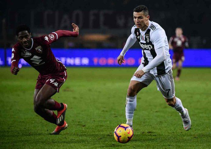 Juventus-Torino, il derby in serie A: storia e curiosità - Video