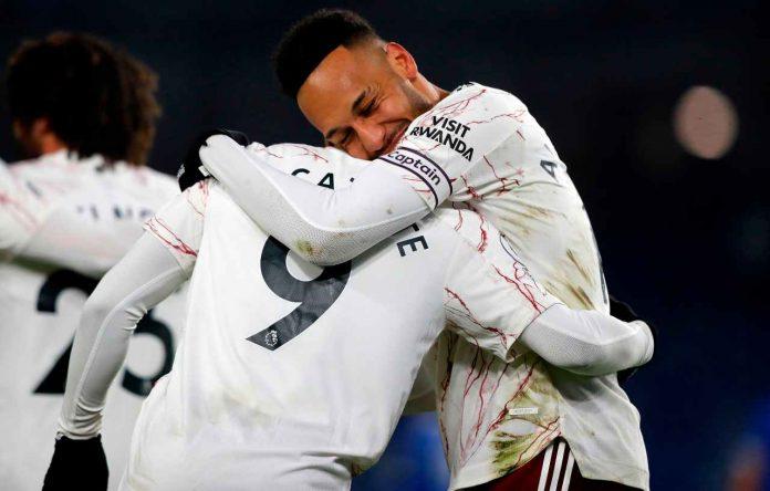 Premier League, risultati 29 dicembre: l'Arsenal vince ancora, Leeds show