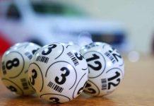 Estrazioni oggi Lotto Superenalotto 10elotto 8 luglio
