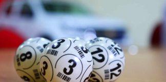 Estrazioni oggi Lotto Superenalotto 10elotto