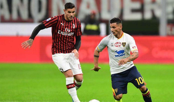 falco europa league