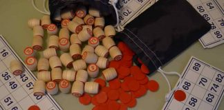 Estrazioni 6 Marzo Lotto SuperEnalotto